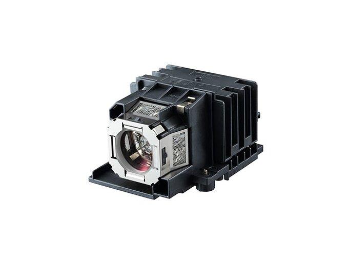 Lampa do projektora Canon REALiS WX520