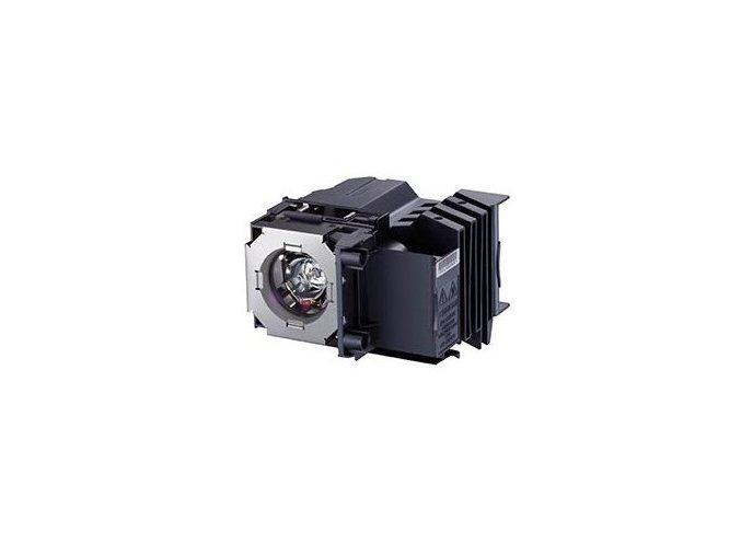 Lampa do projektora Canon REALiS WUX4000D