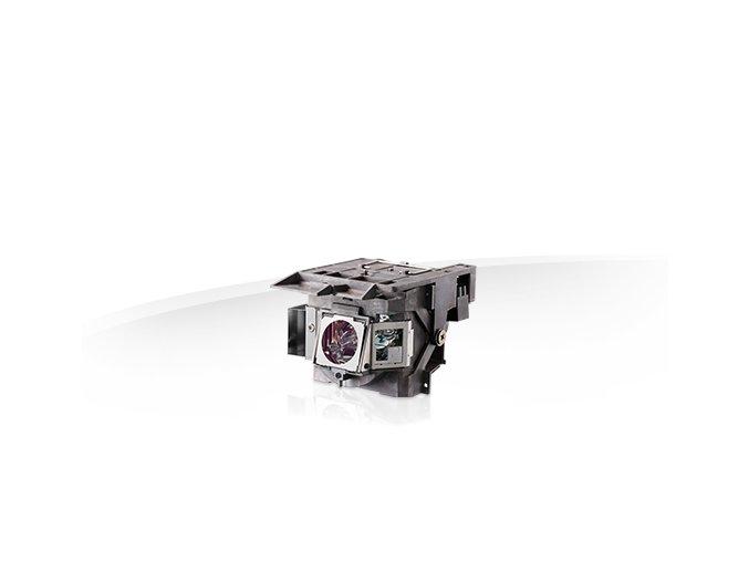 Lampa do projektora Canon LX-U500