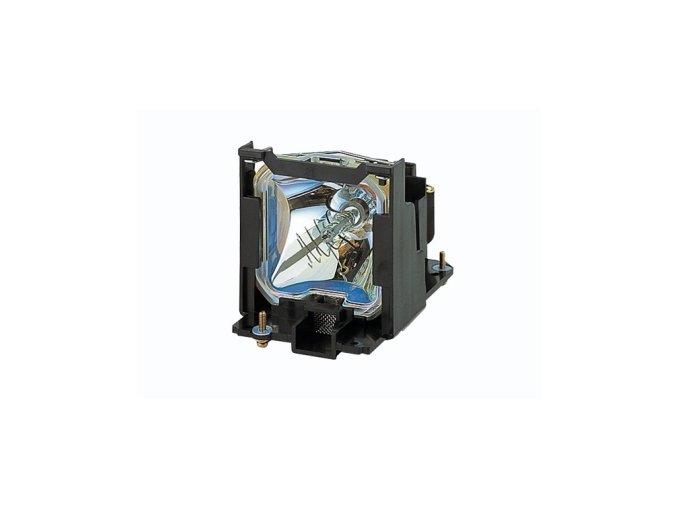 Lampa do projektora Panasonic PT-D7700