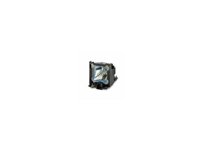 Lampa do projektora Panasonic PT-L501E