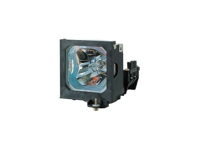 Lampa do projektora Panasonic PT-L597L