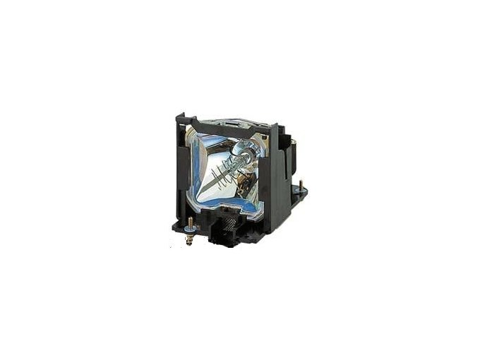 Lampa do projektora Panasonic PT-L785