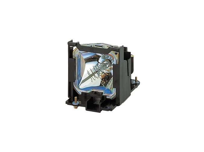 Lampa do projektoru Panasonic PT-LB20
