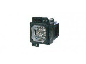 Lampa do projektora JVC DLA-HD750BE