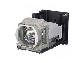 Lampa do projektora Megapower ML123