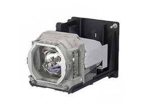 Lampa do projektora Megapower ML176