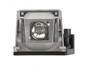 Lampa do projektora HP MP3320