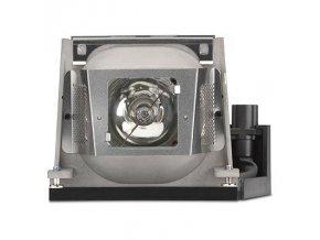 Lampa do projektora HP MP3322