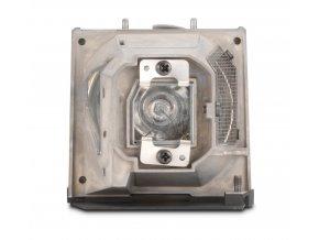 Lampa do projektora HP MP2220