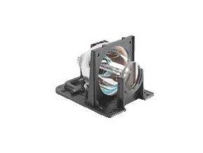 Lampa do projektora HP MP3135 IPAQ