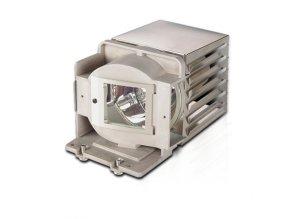 Lampa do projektora Infocus IN126ST
