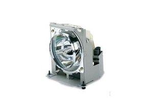 Lampa do projektora Sahara S2614