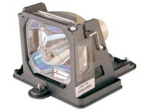 Lampa do projektora Sahara S3618E