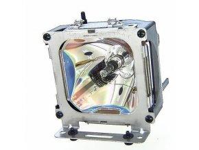 Lampa do projektora 3M MP8775L