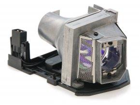 Lampa do projektora Nobo WX28