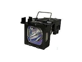 Lampa do projektora Geha compact 007