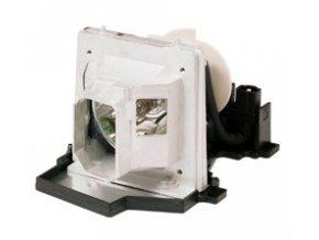 Lampa do projektora Plus U6-132