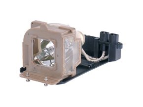 Lampa do projektora Plus U7-132