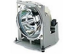 Lampa do projektora A+K EMP-800