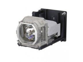 Lampa do projektora Mitsubishi GX-320