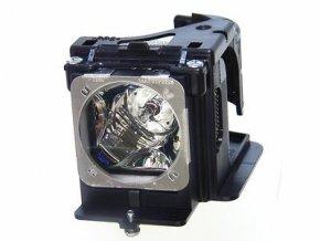 Lampa do projektora Viewsonic PJD6211P