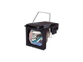 Lampa do projektora Toshiba TLP-ET10