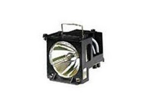 Lampa do projektora Toshiba TLP-S10DJ