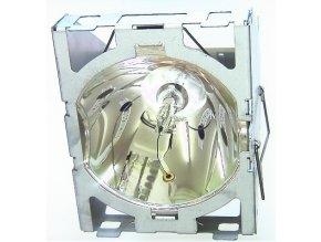 Lampa do projektora Polaroid Polaview 315