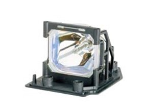 Lampa do projektora Projector europe TRAVELER 718