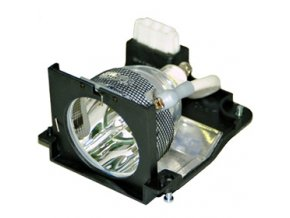 Lampa do projektora Yamaha DPX 830