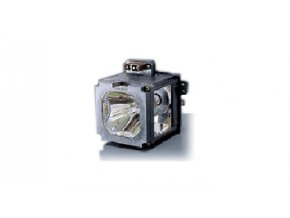 Lampa do projektora Yamaha DPX 1200