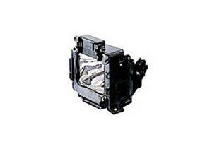 Lampa do projektora Yamaha LPX 500
