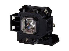 Lampa do projektora Canon LV-7380