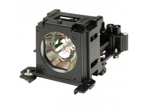 Lampa do projektora Dukane ImagePro 8121WI