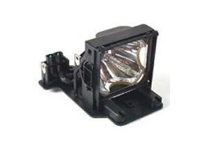 Lampa do projektora Ta M-800