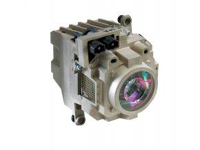 Lampa do projektora Christie HD +6K-M
