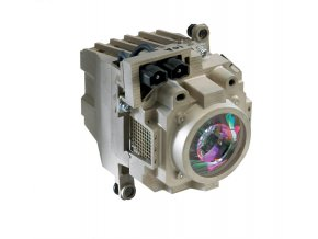 Lampa do projektora Christie HD6K-M