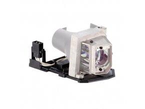 Lampa do projektora Dell 1210S