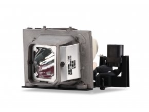Lampa do projektora Dell M409WX