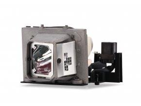 Lampa do projektora Dell M410HD