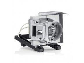 Lampa do projektora Dell S510