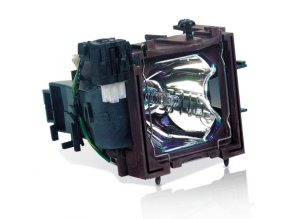 Lampa do projektoru ASK C160