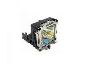 Lampa do projektora BenQ W600