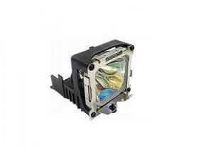 Lampa do projektora BenQ W600+