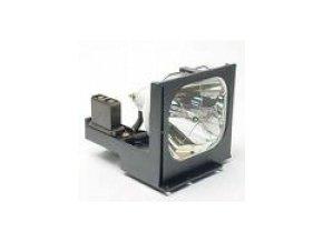 Lampa do projektora Optoma EP550A