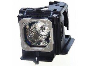 Lampa do projektora Optoma PJ666