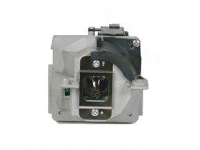 Lampa do projektora Knoll HD108