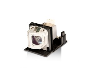Lampa do projektora Knoll HDP6000