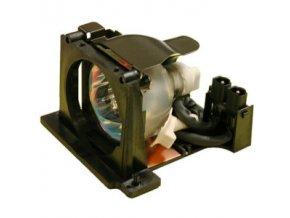 Lampa do projektora Video 7 PD 753